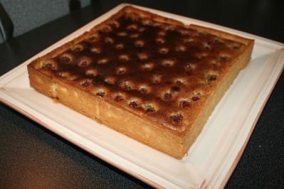 tarte-pistache-amande-framboise--4-.JPG