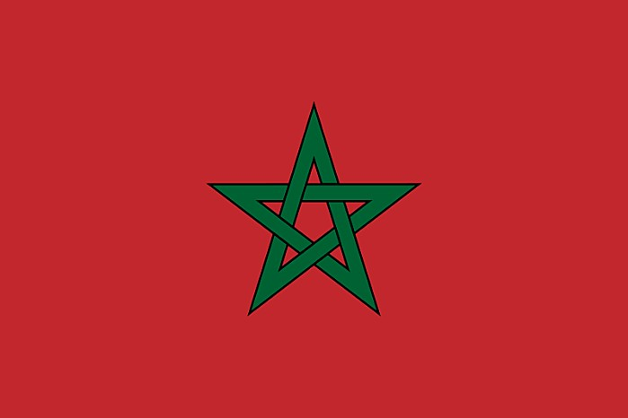 800px-Flag_of_Morocco_svg.png