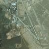 L'Area 51- Juin 2009