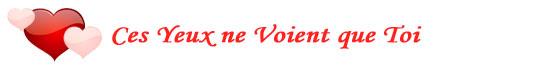 poème st-valentin