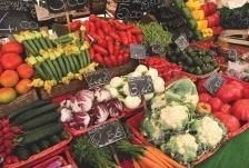 Pour la moitié des Français, consommer responsable c'est avant tout consommer «mieux»
