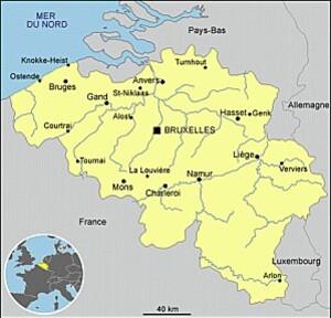 carte_belgique_fr.gif