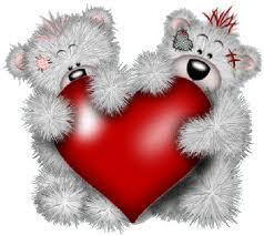 N° 210 : Spécial Saint-Valentin