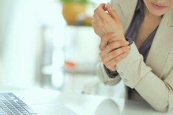 Cara Mengurangi Gejala Kerusakan Saraf Tepi