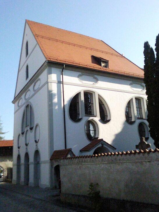 Füssen, St. Sebastian (1).jpg