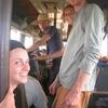 dans le bus pour le sahel.JPG