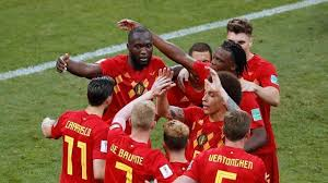 Pourquoi votre voisin voit les buts du Mondial deux secondes avant vous ?