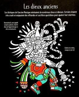 Motifs-Medievaux-Islamiques-Mexicains-a-colorier-8.JPG