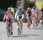 Championnat du Pas de Calais UFOLEP ( SEN B VET B )