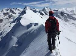 ZERMATT. Matterhorn, Suisse. 4k  (Voyages)