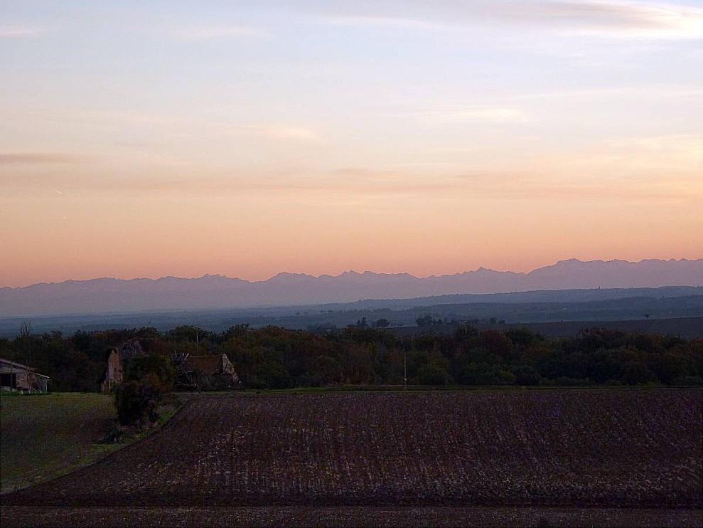 Pyrenees-brume.jpg
