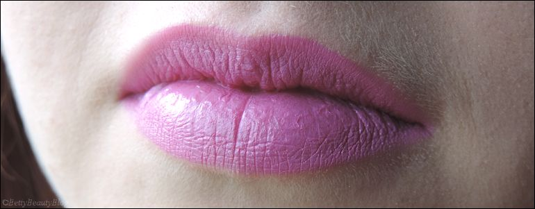 Countessa Fluorescent par Lime Crime