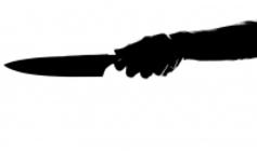 couteau-attaque-islamogauchisme-1.jpg
