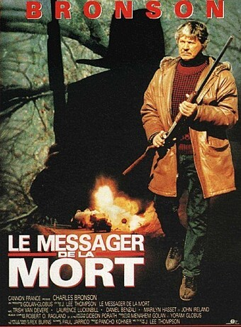 MESSAGER-DE-LA-MORT.JPG