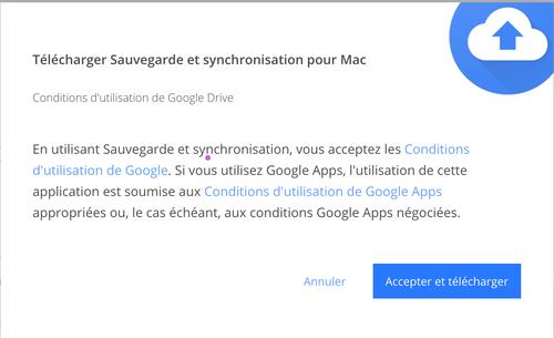 Android et macOS : synchronisez vos données sans prise de tête
