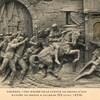 orleans bas relief jeanne d'arc carte 1911