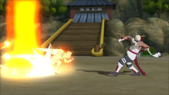 naruto-shippuden-ultimate-ninja-storm-3-playstation-3-ps3-1345035167-060