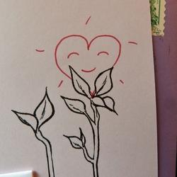 Seeds Of Love 2016 : journée faste...