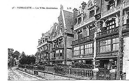 photos-carte-houlgate-calvados-PH015674-G