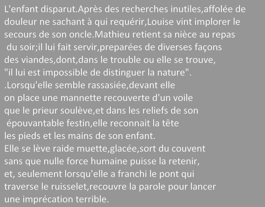 LE GOUFFRE DE L'ANTOUY (LOT)