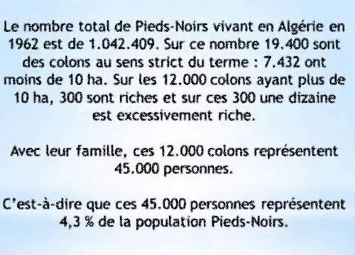 Mémorial des rapatriés d'Algérie à Marseille