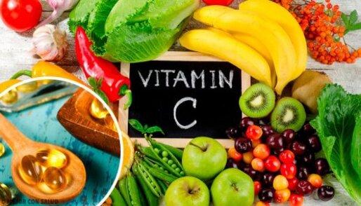 Une mauvaise alimentation favorise les maladies cognitives