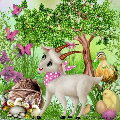 samedi dimanche  lundi de Pâques
