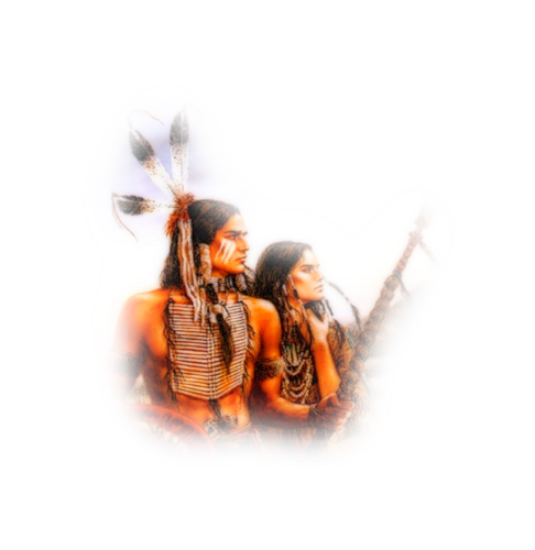 Tubes indiens