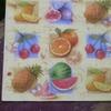 carré de fruits.JPG