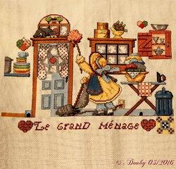 Le grand ménage (35)
