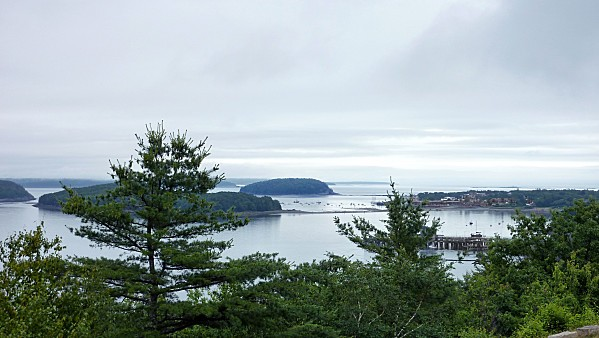 Acadia-NP-Frenchman-Bay.jpg