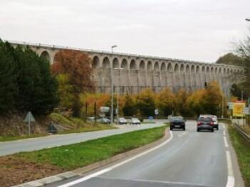 019-viaduc de chaumont