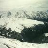PIC DU MOULLE DE JAUT 14 01 1996
