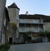 Le canton de Virieu-le-Grand