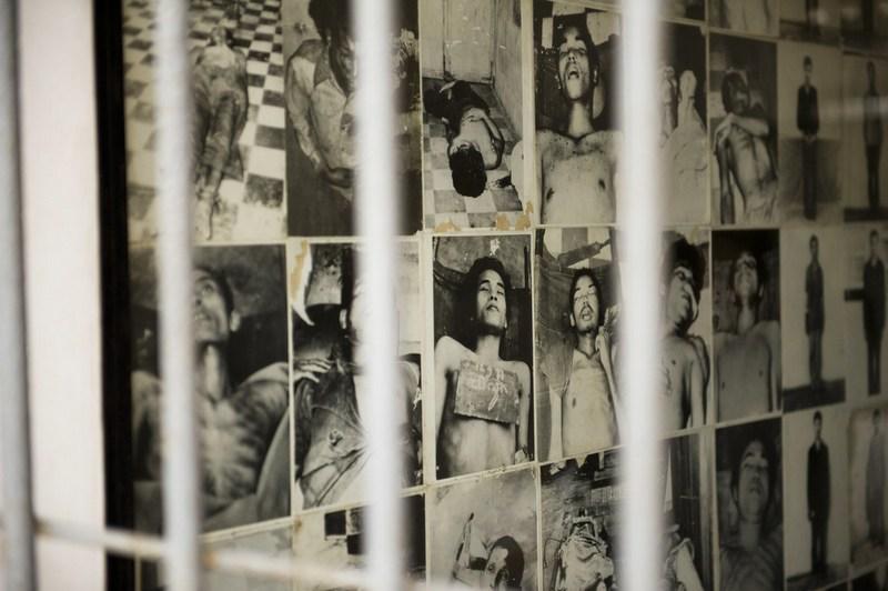 Prévention du génocide : une responsabilité morale et juridique des chef d'États