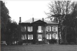 Frechencourt