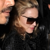 18.03.10 - Madonna with Jesus Luz in NYC (5).jpg