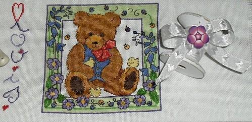 petit-ours-violettes-078.jpg