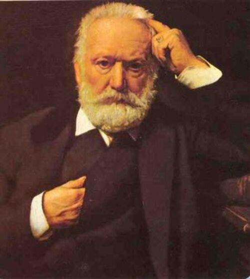 Secrets d'histoire - Victor Hugo : la face cachée du grand homme