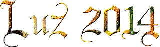 *** 309.Top Luz2014 ***