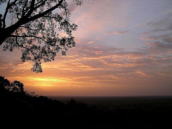 800px-Nakpanduri sunset