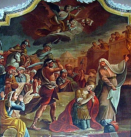 https://upload.wikimedia.org/wikipedia/commons/2/25/Martirio_di_San_Secondo.jpg