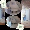 salle de bain chalet2.png