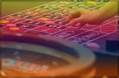 Berikut Sarana Komplet Di Agen Casino Online Terpercaya