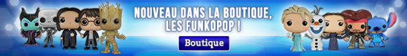 http://www.beemoov.com/documents/png/2016-09/bouton-forum.png