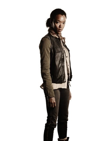 the-walking-dead-saison-4-plein-pied-sasha