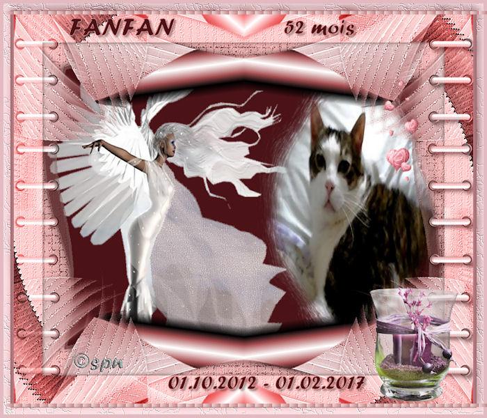 Fanfan (31)