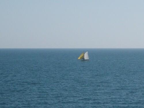Belle-Île nord-est
