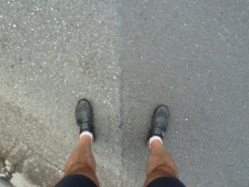 127-un pied en france l'autre en suisse