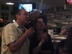 karaoke chamijo
